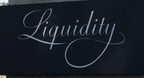 Liquidity Wines