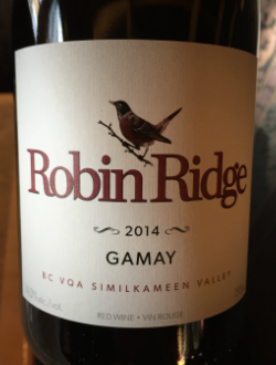 rr_gamay