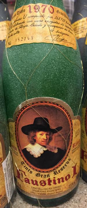 1970 bottle